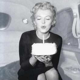 Marilyn_birthday