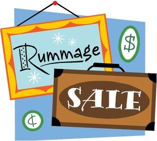Rummage_sale