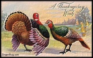 Vintage_thanksgiving_turkeys