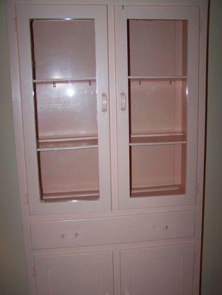 Pinkcabinet 010