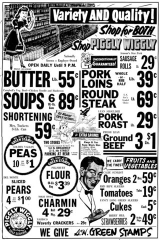 Piggly-wiggly-full-sized-ad